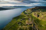Aerial Photography IcelandDJI_0674