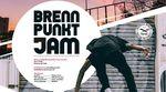 BMX, Skateboarding, Graffiti: Am 12. Mai 2018 geht in Leverkusen der Brennpunkt Jam in die nächste Runde. Hier erfährst du mehr.