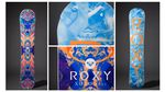 roxy-xoxo-best-snowboard-2015-2016-review-featured