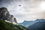 Alta Badia Summer Mountain Biking Cycling Climbing10_Hike & Fly_-®Alex Moling_molography.it