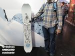 Slash-ATV-Snowboard-2016-2017-ISPO