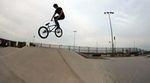 Matt-Nordstrom-BMX