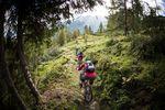 20150408-Mountainbike_Kitzsteinhorn(3)-(c)-SalzburgerLand-David-Schultheiss