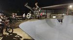 Empire-BMX-Bowl