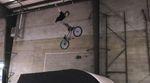 Colton Satterfield und Kurtis Downs zerlegen in diesem Video die große Jumpboxline im Wasatch Bike Park mit Corked 720 Decades unter anderen Bangern.