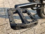 Primo BMX Pedale