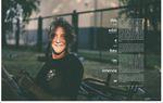 Eddie Baum Interview in freedombmx Ausgabe 124