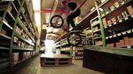 parano-garage-bmx-edit