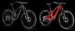 Evil Bikes the Following 29er gesamt