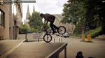 Johannes-Dreyer-BMX