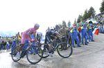 Quintana weiss, dass er es kann: 2014 gewann der Koumbianer den Giro d