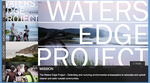 watersedgeproject