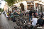 Shadow-Conpiracy-Deutschlandtour-Suicycle