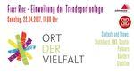 Gute Nachrichten für die BMX-Szene im Großraum Stuttgart: Am 22. April 2017 wird die Trendsportanlage Göppingen offiziell eröffnet. Hier erfährst du mehr.