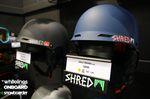 Shred-Half-Brain-Snowboard-Helmet-2016-2017-ISPO-2