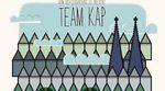 2. Team Kap Contest 2013