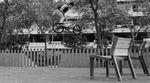 Der schwäbische Fun-Biker schlägt wieder zu: In diesem Video rasiert Moritz Nußbaumer gleich reihenweise Streetspots in Barcelona und Berlin.
