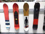Salomon-Pillow-Talk-Derby-Sick-Stick-Super8-Snowboards-2016-2017-ISPO