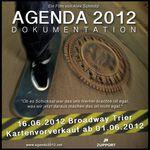Agenda-2012-Premiere-Flyer