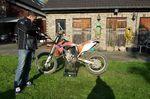 http-cdn-coresites-factorymedia-com-motoxmag-wp-content-uploads-2011-12-wasch4