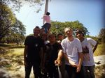 Liberia BMX Squad