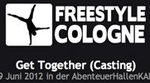 Freestyle-Cologne-Kalk