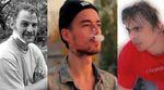 freedombmx Jahresrückblick mit Christian Ziegler, Flo Sailer und Thomas Stellwag