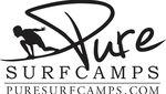 a_puresurfcamps_main_logo