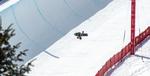 Snowboard Halfpipe Finals 2021 Aspen Grand Prix Photo: @ussnowboardteam // @markclavin