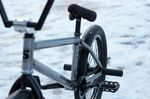 Miguel Smajlji Sunday Bikes Excelsior