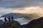 20140909-Mountainbike_Kitzsteinhorn(5)-(c)-SalzburgerLand-David-Schultheiss