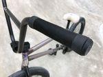 BMX Griffe Fiend