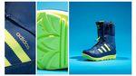 adidas Mika Lumi Snowboard Boot 2015-2016 review