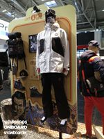 Picture-Scout-3L-Snowboard-Jacket-Accesories-2016-2017-ISPO-22
