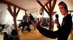 Bruno-Hoffmann-Berlin-Video