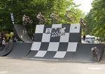 Hannu-Cools-BMX