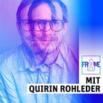 Podcast Quirin Rohleder