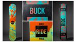 ride-buck-wild-best-snowboard-2015-2016-review-featured