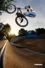 Sergej-Geier-BMX