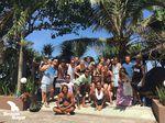 brownsugarsurfcampbali_guests-fun-in-the-sun_logo