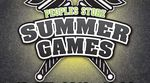 Peoples-Store-Summer-Games