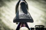 Total BMX Seat Combo