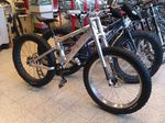 nicolai goes fat - ultimate winter action bike