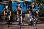 Team Sky Wahoo 2016 3