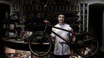 Christian-Ramin-Bikecheck