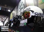 Shred-Snowboard-Helmets-Overview-2016-2017-ISPO