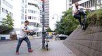 Eastern Bikes unterwegs in Deutschland