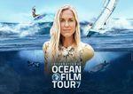 OCEAN_VOL7_Keyvisual