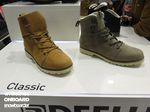 Deeluxe-Classic-Boots-2016-2017-ISPO