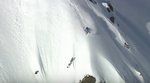 Freeride World Tour 2016 Chamonix